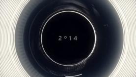۲۰۱۶-۰۵-۲۶_۱۷۳۶۱۱