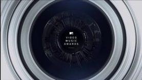 جوایز موسیقی ویدئو ام تی وی ۲۰۱۴