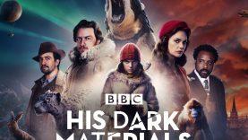 His-Dark-Materials-Season-2-Poster