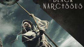 Black-Narcissus-