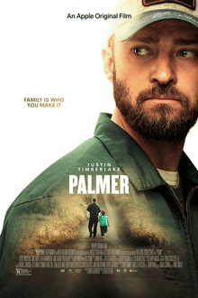 Palmer_(Official_Film_Poster)