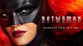 batwoman101-590×218