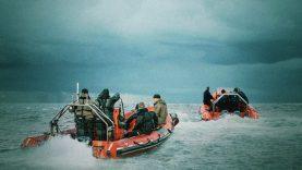 skynews-the-investigation-submarine-murder_5234278